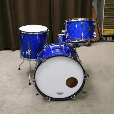 arai bleu swirl vintage 20/12/14/14sn