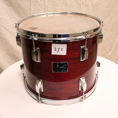 ketel 272 pearl export wine red 13 x 11