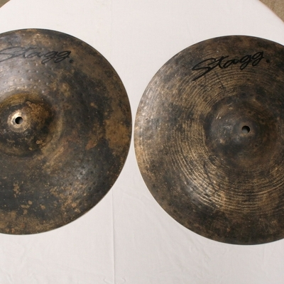 stagg 14 hihat 1152/1393