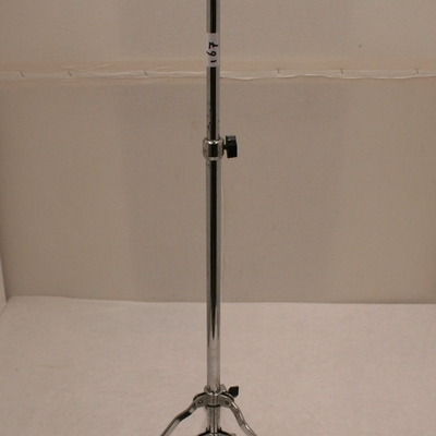 hihat stand 167 sonor vintage