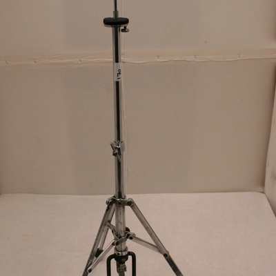 hihat stand 170 sonor vintage