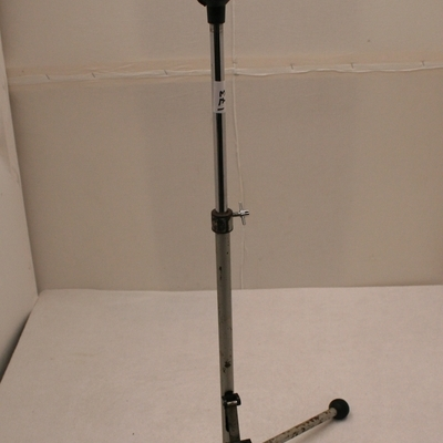 hihat stand 173 sonor vintage