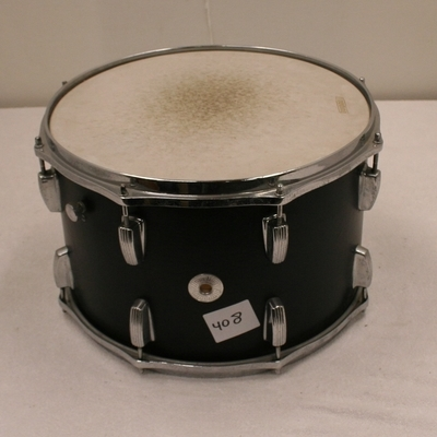 ketel 408 wooding vintage black leather 14 x 9