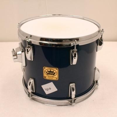 ketel 410 prince drums 12 x 10