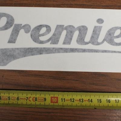 premier 2 logo