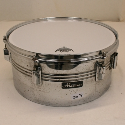 maxwin timbale 14 x 6.5