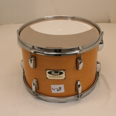 ketel 478 pearl session series 13 x 9 natural