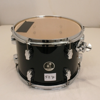 ketel 527 sonor force 507 12 x 9
