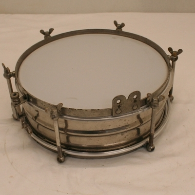 snare 282 wiley 12 x 3,5 vintage