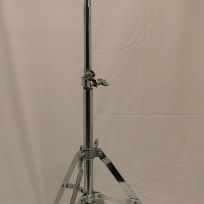 hihat stand 175 pearl vintage