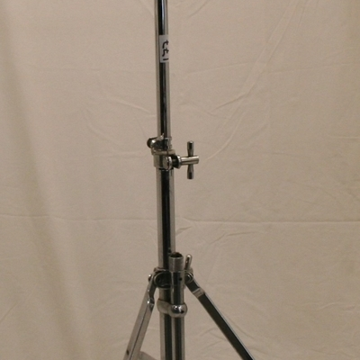 hihat stand 177 pearl vintage